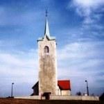 Cerkev sv. Katarine